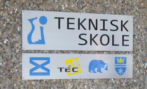 teknisk-skole1