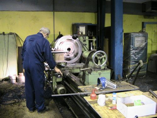 Machinery03