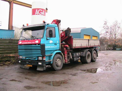 Machinery05